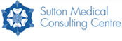 Sutton Medical Consulting Centre